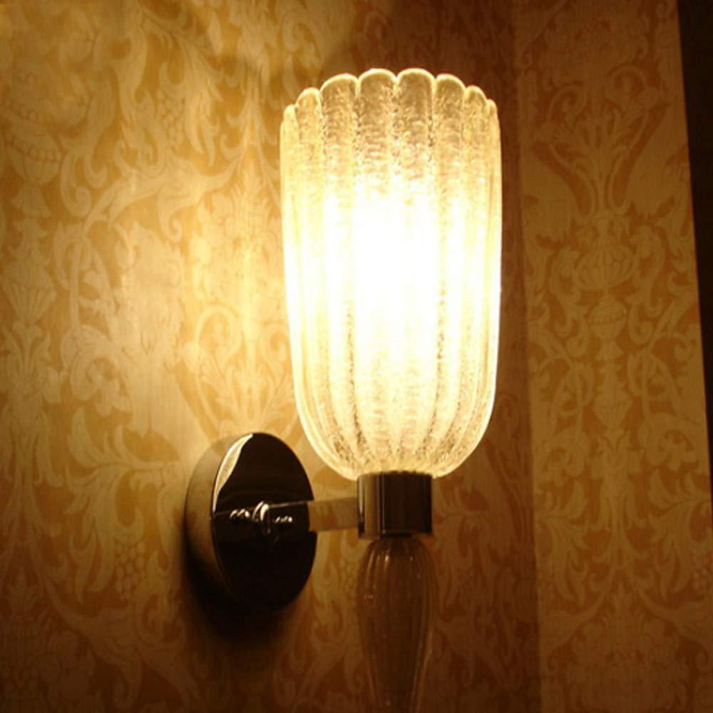 Wandleuchte Kreative Retro Vintage Wandlampen Wandlampen Innen Metall Wandleuchte 110-240V 40 W