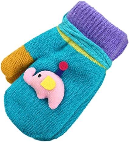 Elephant gloves adult size elephant mittens elephant   Etsy   467x425