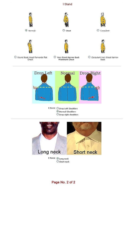 INMONARCH Mens Tuxedo Brown V Vest for Men MV05