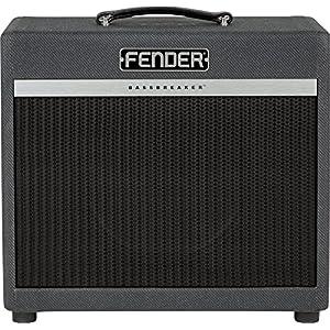 Bassbreaker 1×12″ Cabinet