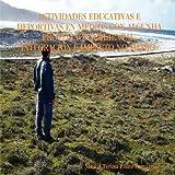 Actividades educativas e deportivas en medios con algunha protección ambiental. Integración e impacto no Medio, Natalia Teresa Pedre Fernández, 1847994385