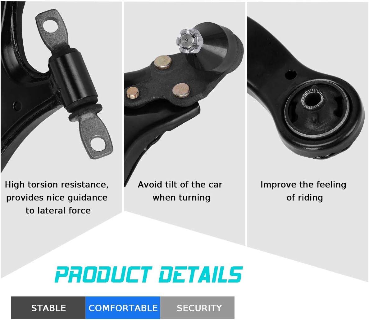 D/&D PowerDrive 276295 Atlas Tool Replacement Belt