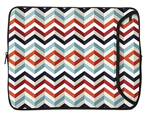 designer-sleeves-laptop-sleeve-blue-orange-red-17ds-3dc