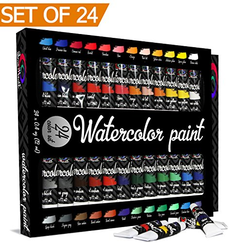 watercolor-painting-kit-24-colors-premium-quality-high-eco-friendly-msds
