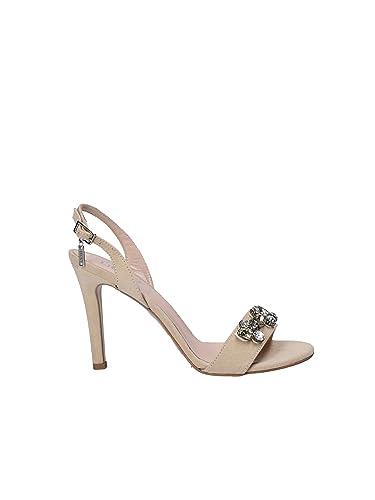 Liu-Jo S17067T9124 Sandalen Frauen Kaufen Online-Shop