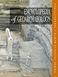 img - for Encyclopedia of Geoarchaeology (Encyclopedia of Earth Sciences Series) book / textbook / text book