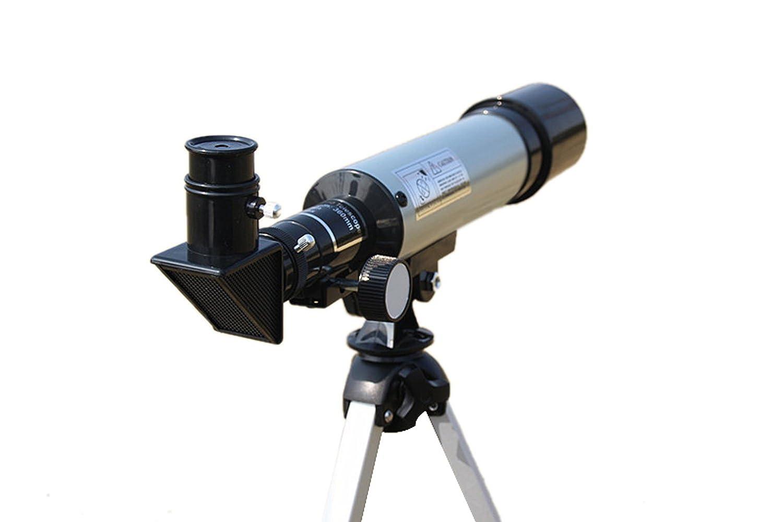 Insun kinder linsenteleskop einstiegslevel fernrohr