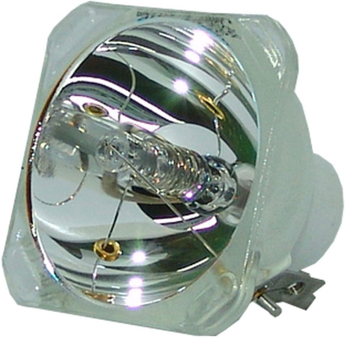 Philips LC5131 - Lámpara de repuesto para proyector Philips Lamp ...