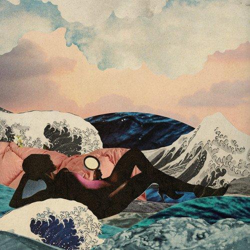 Vinilo : Umii (Reva Devito + B. Bravo) - This Time (LP Vinyl)