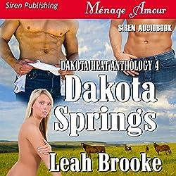 Dakota Springs