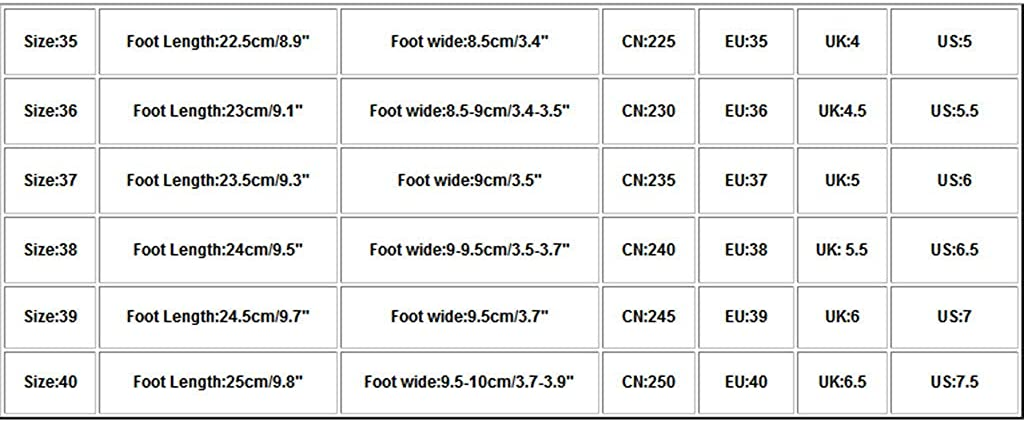 NEEKEY Womens Open Toe Sandals,Fashion Summer Platforms Wedges Casual Word Buckle Gladiator Sandals