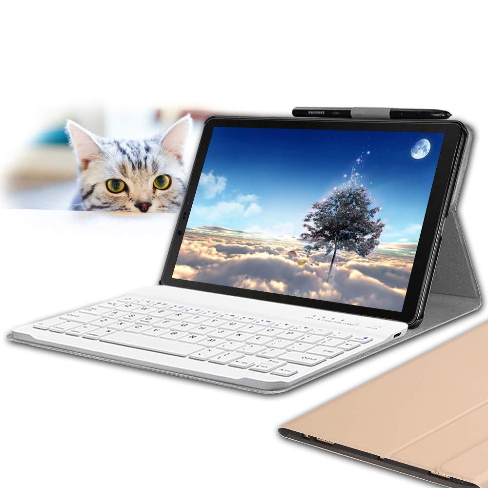 Tablets Y Accesorios Accesorios Teclados Elbazardigital Com