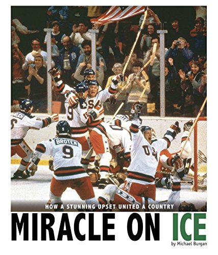 1980 Soviet Hockey - 7