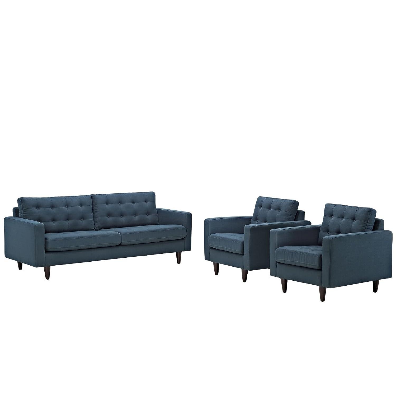 America Luxury - Sofa Sofá y sillones Modernos y ...