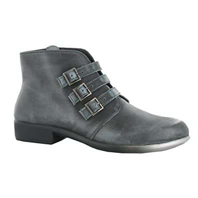 Women's Calima Boot