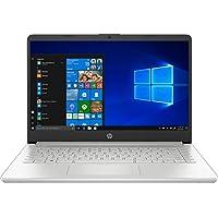 """HP 14s-dq1040ns - Ordenador portátil de 14"""" FullHD (Intel Core i3-1005G1, 8GB RAM, 256GB SSD, Intel UHD Graphics…"""