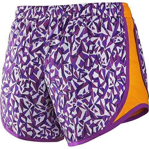 Fuchsia Purple Girls Shorts Orang Purple Performance Nike PTOx6ZtP