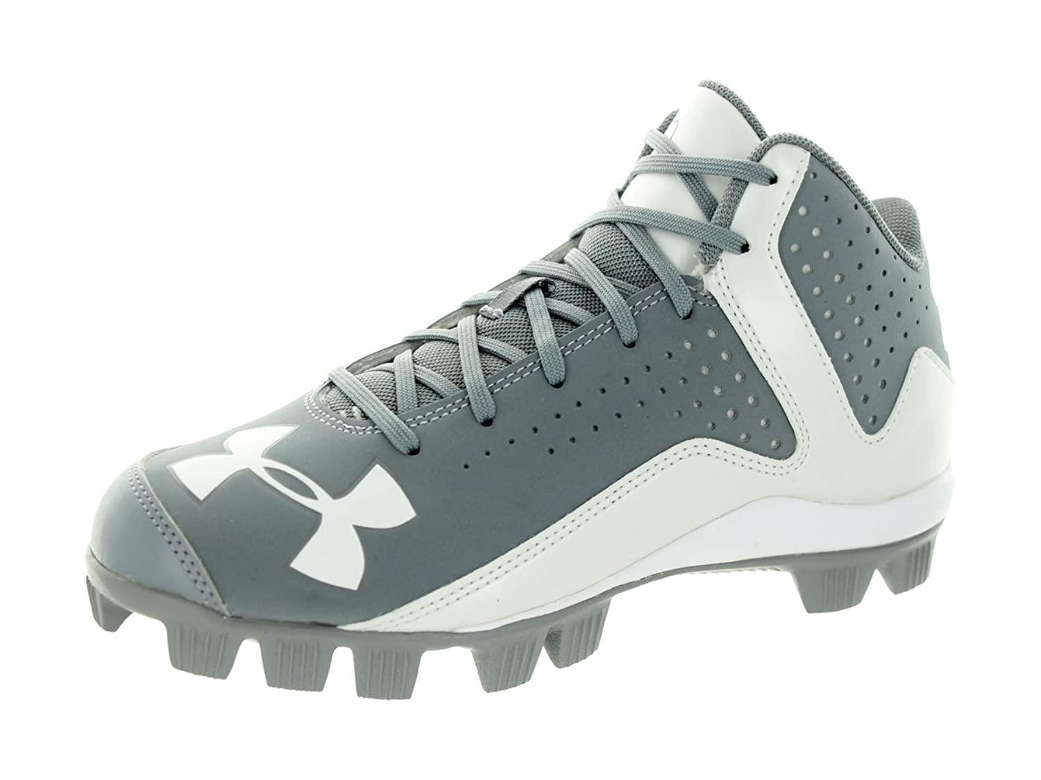 under armour kids baseball cleats