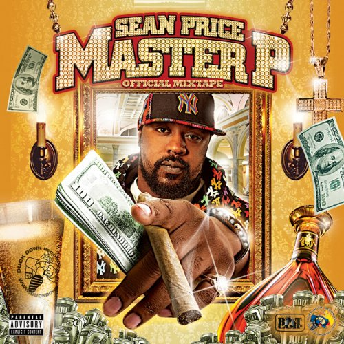 Jesus Price Supastar [Explicit] by Sean Price on Amazon Music