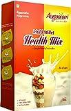 Aagaaram Multi Millet Health Mix, 500 grams