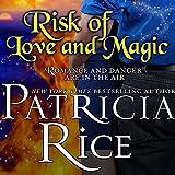 Bargain Audio Book - Risk of Love and Magic