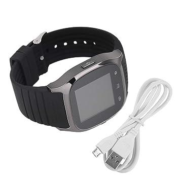 La última actualización M26 Wireless Bluetooth Smartwatch ...
