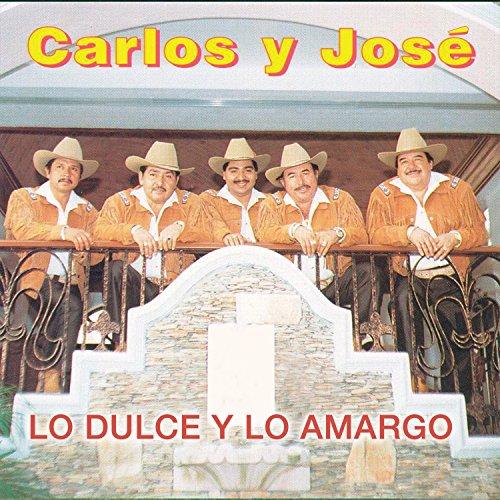 ... Lo Dulce Y Lo Amargo