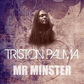 Triston Palma The Best Of Triston Palma