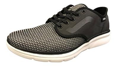 Vans Iso 2 Rapidweld Sneakers 4ezLomQldK