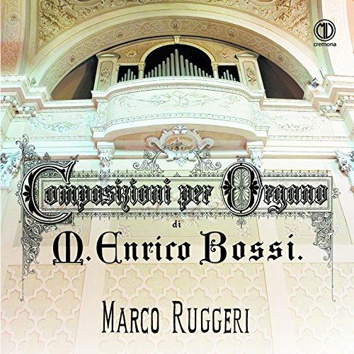 """Amazon.com: Suite """"Res severa magnum gaudium"""": II. Allegro"""