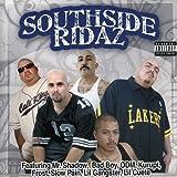 Chicano Rap All Stars - Southside Ridaz