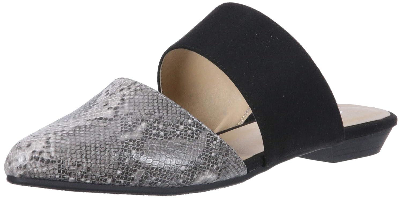 6e536200b Amazon.com   CL by Chinese Laundry Women's Enya Mule   Shoes