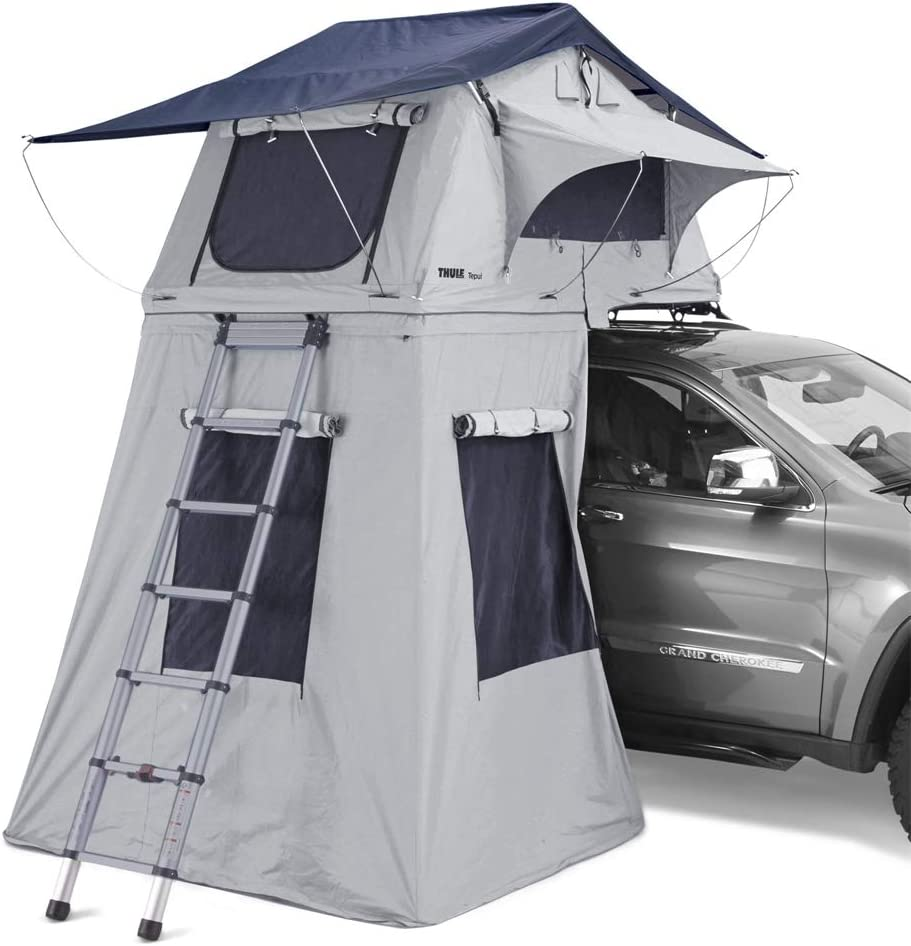 Thule Tepui Annex for Ayer 2 Rooftop Tent