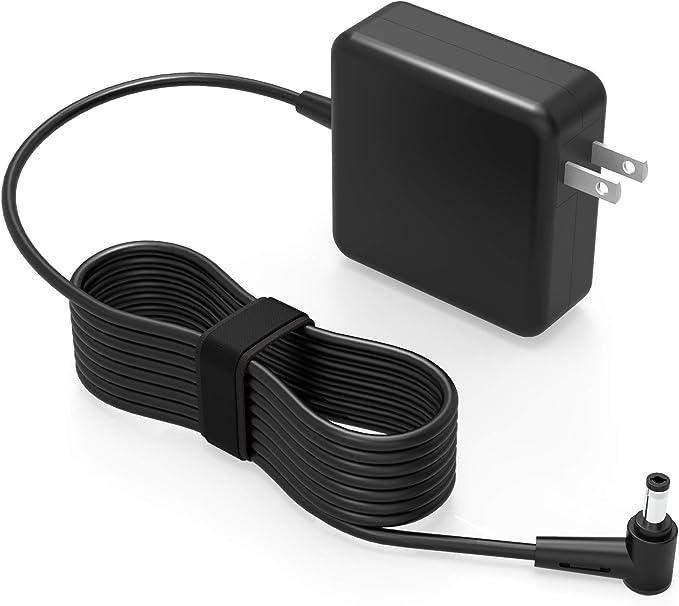 Zahara DC in Power Jack Socket Plug Charging Port Replacement for ASUS X756LA X756U X756UA X756UB X756UJ X756UQ X756UV