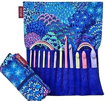 """Palerme floral 66 /""""x 90/"""" TAUPE LIN crayon plis doublé Tout-Prêts rideau lourd"""