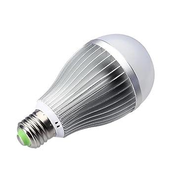 Luminaire v.2.4