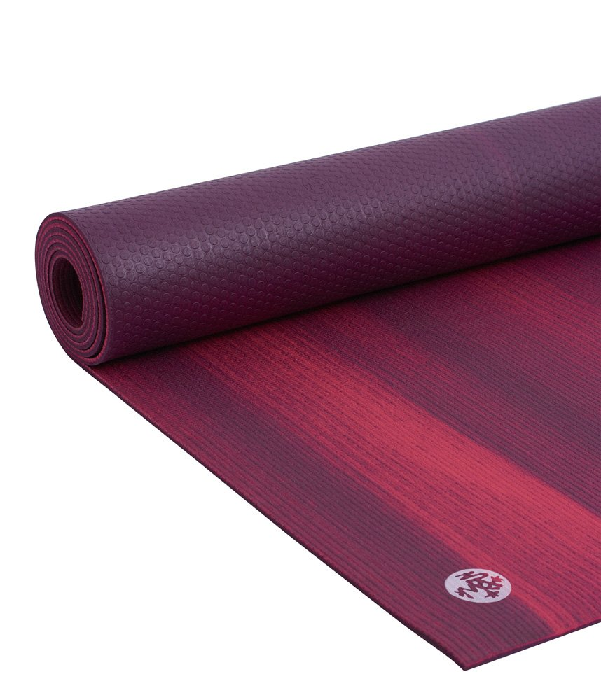 Manduka pl71-spark Prolite Yoga & Pilates Mat: Amazon.es ...