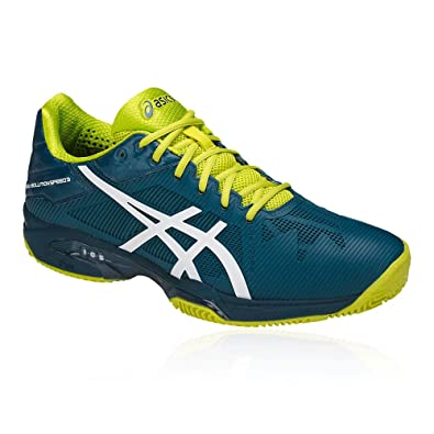 asics tennis gel solution speed