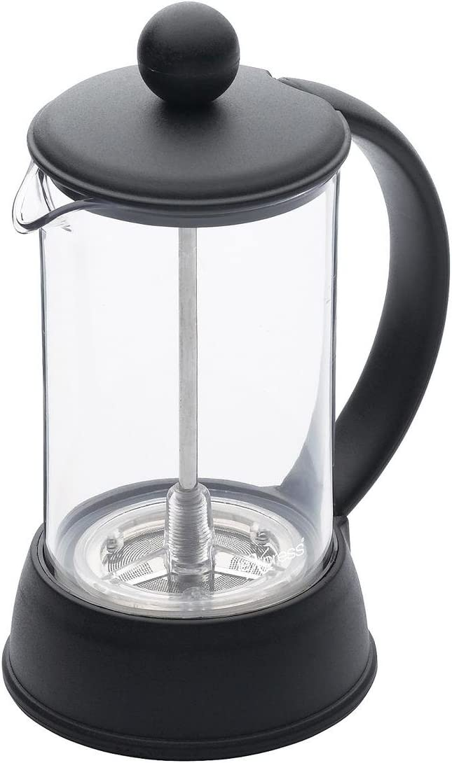 350ml Le xpress Three Cup Cafetiere