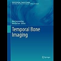 Temporal Bone Imaging (Medical Radiology)