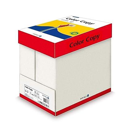 Papyrus 88118366 de impresoras/Papel de Papel para impresora ...