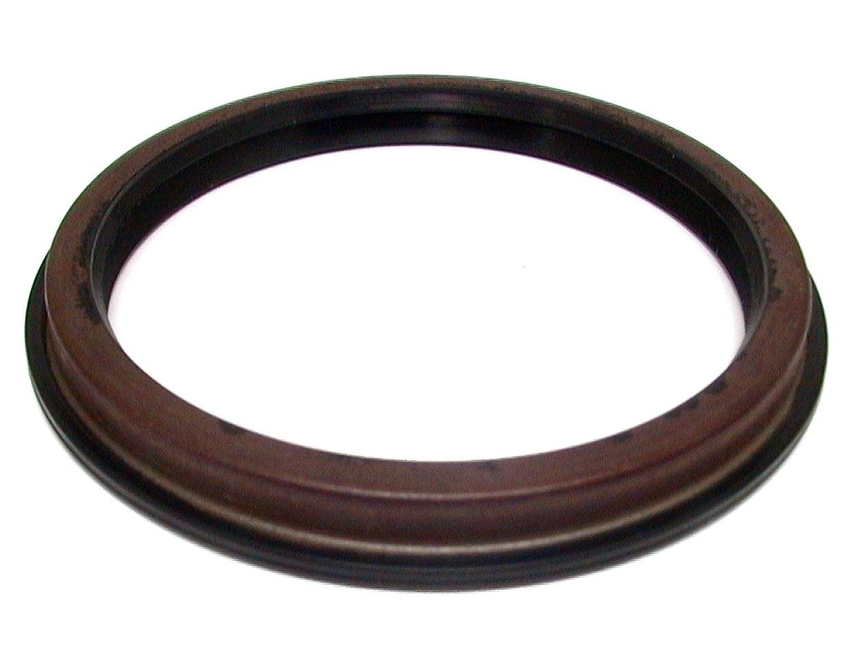 National Parts and Abrasives Replaces Front Wheel Seal K1500-4WD 8.25 R.G. (1988 Up)