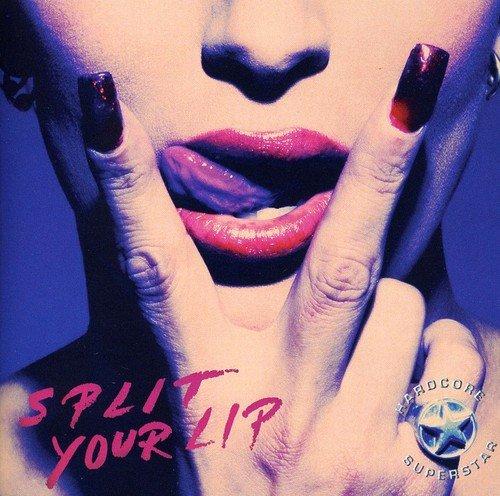 Split Your Lip (Moisturizers Your)