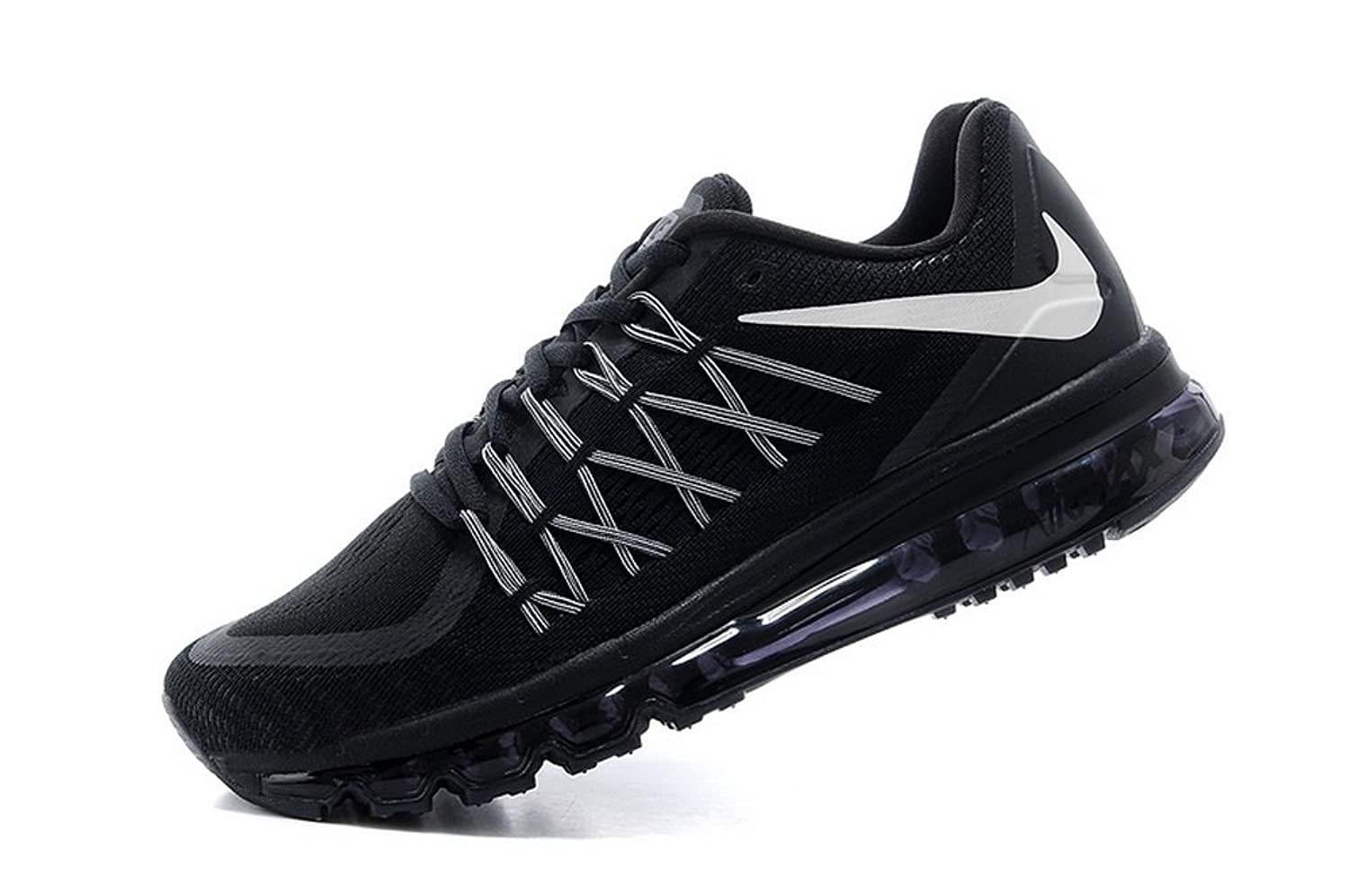 huge discount 65016 110ea coupon for lovely nike mens air max 2015 2016 2017 air cushion basketball  shoes fbf92 56e83