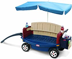 Top 9 Best Wagons For Kids & Babies In 2020 2