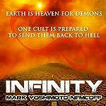INFINITY | Mark Yoshimoto Nemcoff