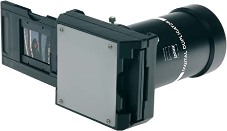 Doerr 326010 maletín para portatil: Amazon.es: Electrónica