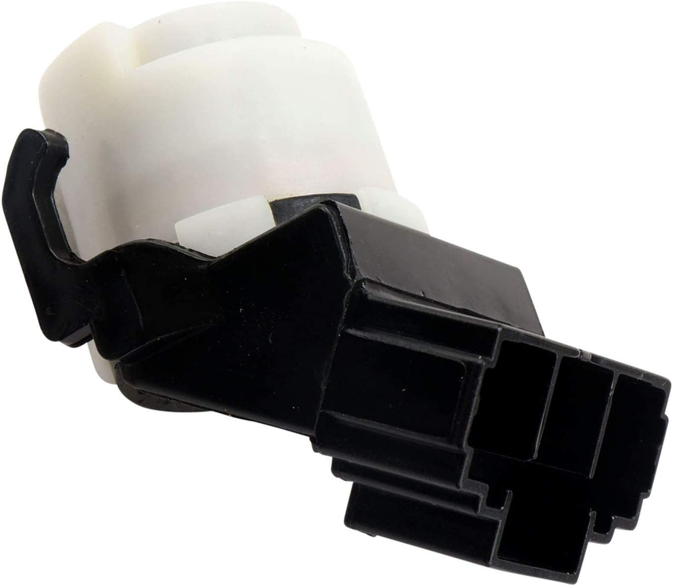 Ignition Starter Switch-Lock and Cylinder Switch Beck//Arnley 201-1809