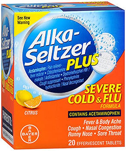 alka-seltzer-plus-severe-cold-flu-effervescent-citrus-20-count