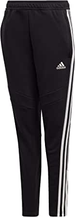 adidas Tiro 19 Cotton Pant - Pantalones Hombre